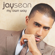 Ride It - Jay Sean