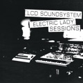 Portugal Top 10 Eletrónica Songs - seconds (electric lady sessions) - LCD Soundsystem