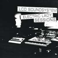LCD Soundsystem - (we don't need this) fascist groove thang (electric lady sessions)