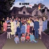 J.E. Sunde - Sunset Strip