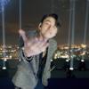 Sơn Tùng M-TP - Có Chắc Yêu Là Đây (Onionn Remix countdown 2021) artwork