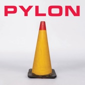 Pylon - Modern Day Fashion Woman
