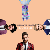 The Other Side - Jukebox the Ghost Cover Art