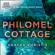 Agatha Christie - Philomel Cottage