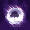 The Muniz Music Machine - Momentum  artwork