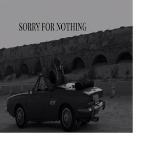 Ayala - Sorry For Nothing
