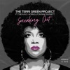 Sneaking Out (feat. The N.W.O. Horns & Fontaine Burnett) - Single