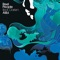Alibi (feat. Darien Dean & The Layabouts) - Reel People letra