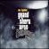 GTA San Andreas (Remix) - Mr. Hydden