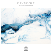 The Cult (Enamour's Free Love Mix)