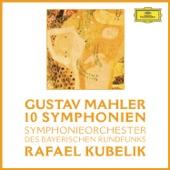 """Symphony No. 2 in C Minor """"Resurrection"""": IV. Urlicht. Sehr feierlich, aber schlicht """"O Röschen rot!"""" artwork"""