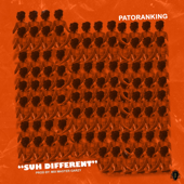 Suh Different Patoranking - Patoranking