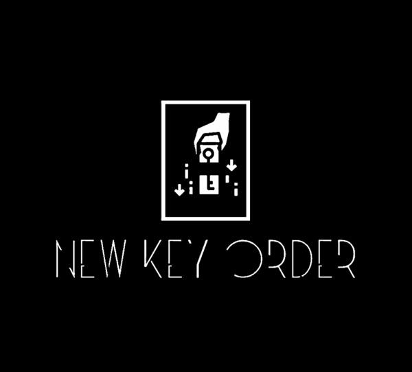 New Key Order