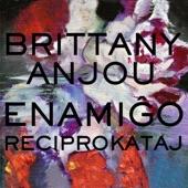 Brittany Anjou - Balliou For Bartok