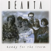 Déanta - Ready For The Storm
