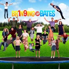 Bringing Up Bates, Season 10