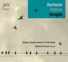 Amadeus Chamber Orchestra of Polish Radio & Agnieszka Duczmal - Piano Sonata No. 14 in C-Sharp Minor, Op. 27 No. 2
