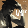 Download Video Kisah Cinta Kita - Hafiz Suip