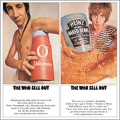 The Who - Doctor, Doctor