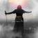 Break Every Chain (Live) - Tasha Cobbs Leonard