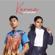Jaz & Kaka Azraff Karma (From
