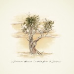 A Field Guide to Loneliness - EP