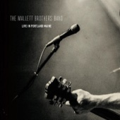 The Mallett Brothers Band - Tennessee (Live)