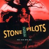 Stone Temple Pilots - Dead & Bloated