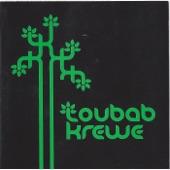 Toubab Krewe - Djarabi