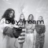 Daydream - Single