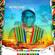 EUROPESE OMROEP   Africa My Home, Vol. 1 - Bongani Magatyana