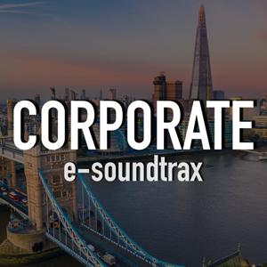 e-soundtrax - Corporate