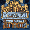 New Found Glory - From the Screen to Your Stereo 3  artwork