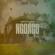 Vozes Do Nambua - Ngongo