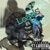 Loads - Single