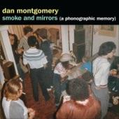 Dan Montgomery - Prison Rodeo