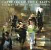 The Beautiful South - Carry On Up the Charts - The Best of the Beautiful South artwork