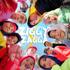Download Gen Halilintar - Ziggy Zagga