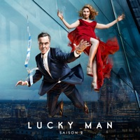 Télécharger Lucky Man, Saison 2 (VF) Episode 10