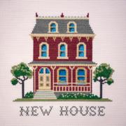 New House - Rex Orange County - Rex Orange County
