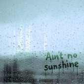 Eva Cassidy - Ain't No Sunshine (2020 Version)