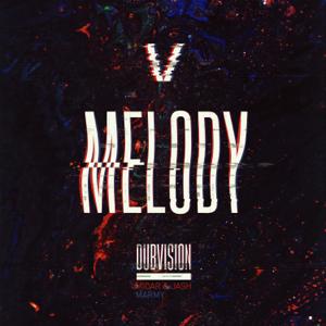 DubVision, Micar, JASH & Marmy - Melody
