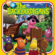 The Backyardigans & The Backyardigans Into the Thick of It! - The Backyardigans & The Backyardigans