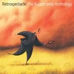 Album - Supertramp - Free As A Bird