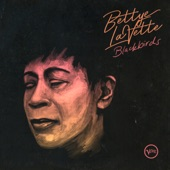 Bettye LaVette - Blues For The Weepers