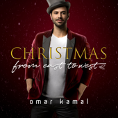 Christmas from East to West - Omar Kamal