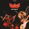 The Hellacopters - Toys and Flavors bild
