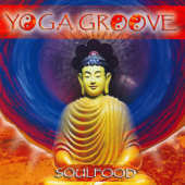 Yoga Groove (feat. Brent Lewis)