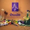 Mäbu - Otoño - EP portada
