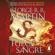 George R. R. Martin - Fuego y Sangre (Canción de hielo y fuego)